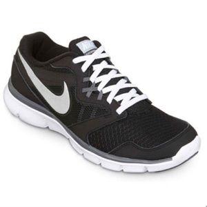 Nike Flex Experience 3 Sneakers